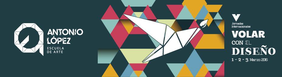 5º Jornadas Internacionales Volar con el Diseño