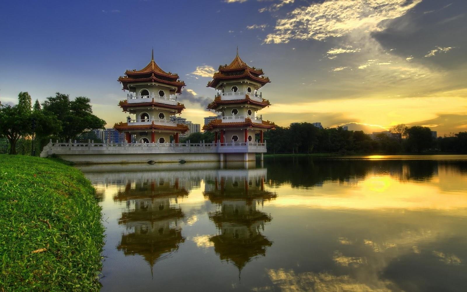 http://3.bp.blogspot.com/-U64RxVdZk9A/UEshNkFGv3I/AAAAAAAAFAc/Tdw1-l_nPr8/s1600/Chinese-pagoda-1200.jpg