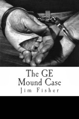 New: The GE Mound Case