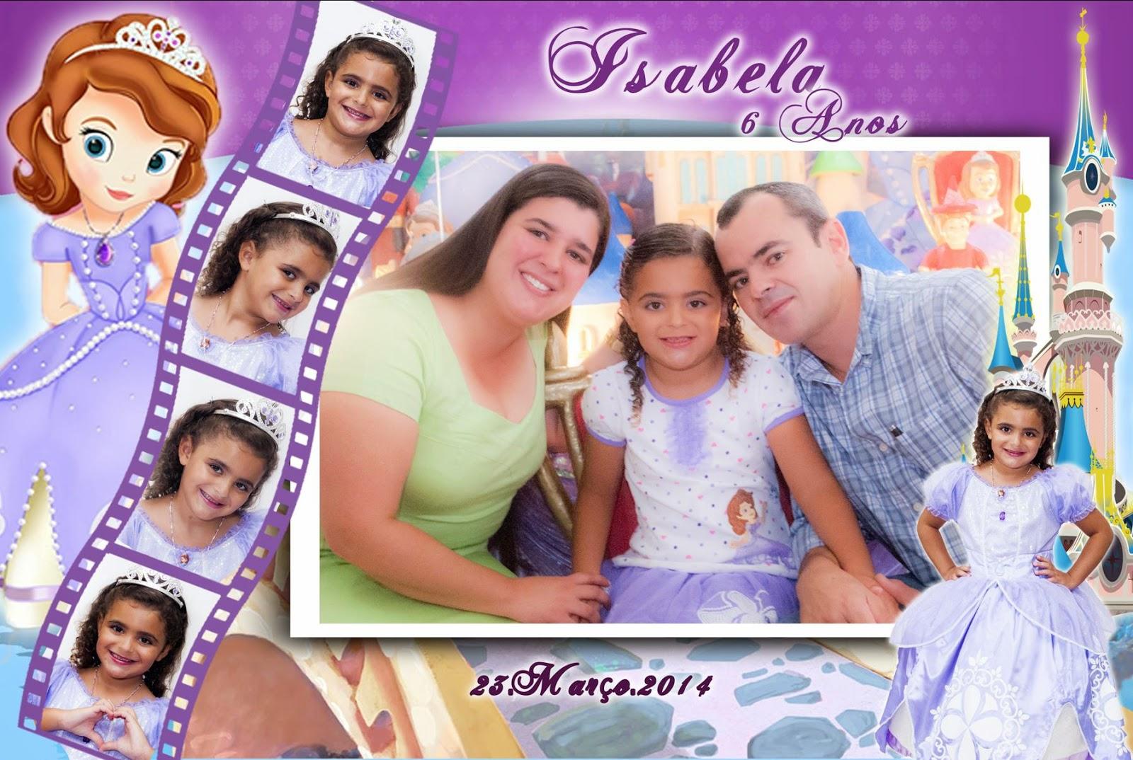 http://fotos-lembranca.blogspot.com.br/2014/03/20140323-isabela-6-anos-princesa-sofia.html