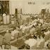 Makna Alinea Pembukaan UUD Negara Republik Indonesia Tahun 1945