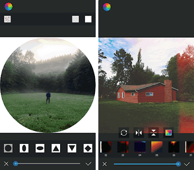Download Afterlight Apk 1.0.6 Pro Full Version