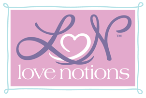 Love Notions