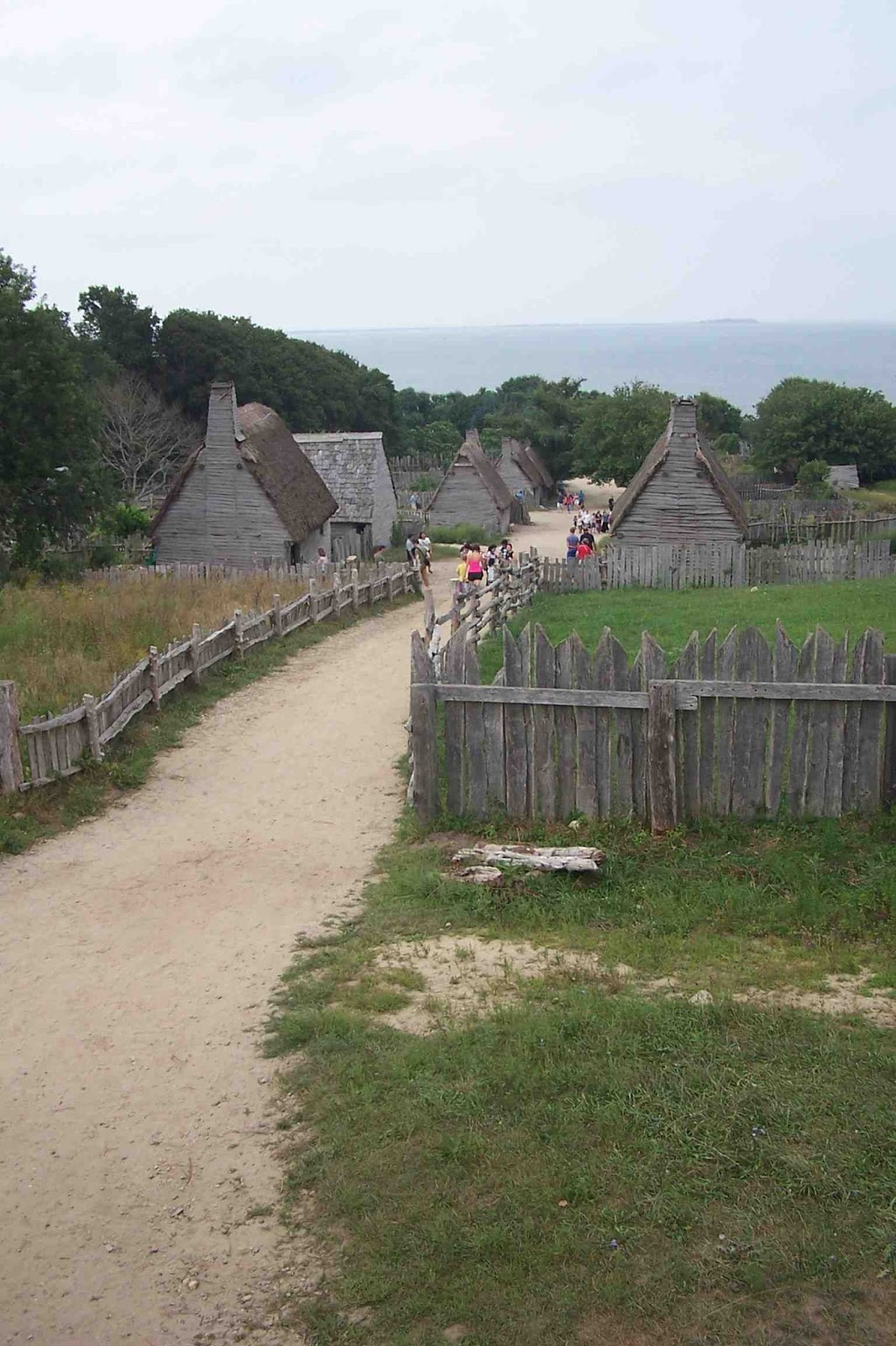 Create Art With Mrs P Plimoth Plantation And Wampum Belts