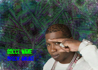 brick squad wallpapers - rappers wallpaper