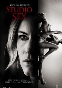 Đường Dây Nóng - Studio Sex