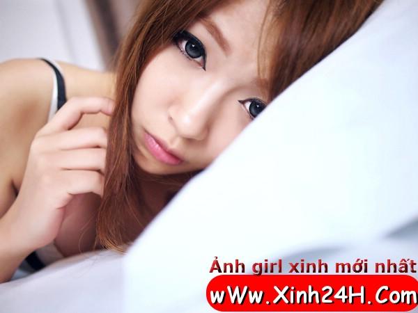 XINH24H.COM+%25282%2529