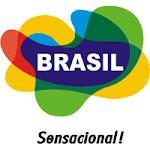 Brasil Sensacional