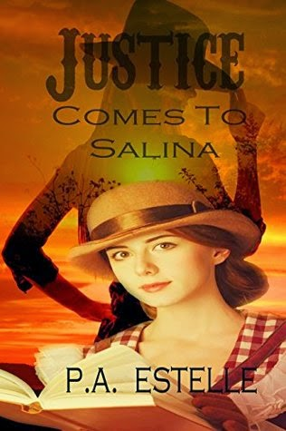 http://www.amazon.com/Justice-Comes-Salina-Penny-Estelle-ebook/dp/B00RC56R4O/ref=sr_1_4?s=books&ie=UTF8&qid=1419891310&sr=1-4&keywords=Penny+Estelle