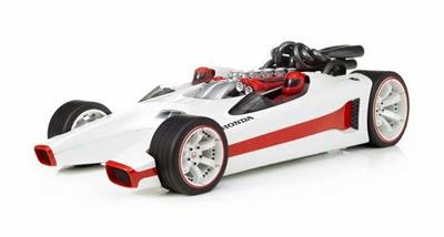Xe mô hình Hotwheel kỷ niệm sinh nhật thứ 40