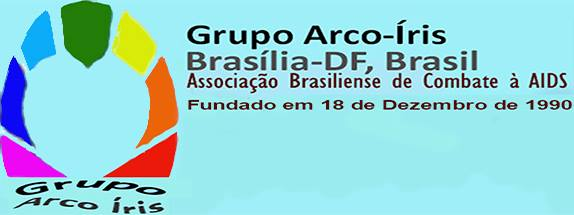 Grupo Arco-Íris, Brasília-DF, Brasil-Associação Brasiliense de Combate