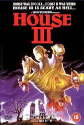 Baixe imagem de A Casa do Espanto 3 (Legendado) sem Torrent