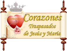Corazones