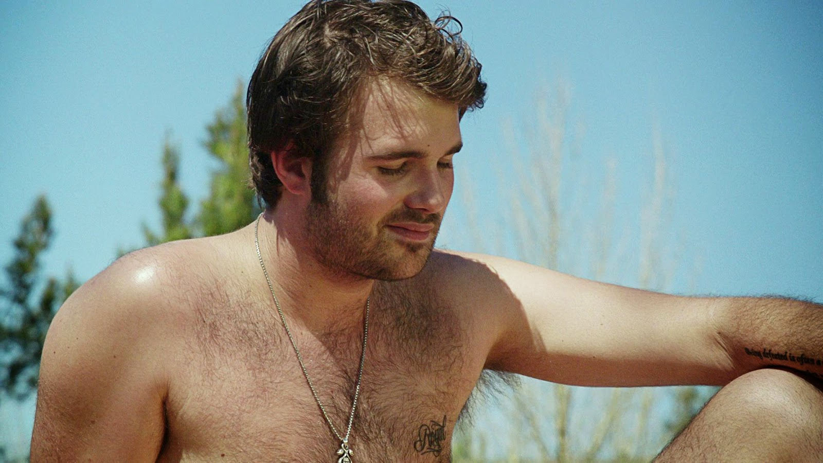 hutch dano naked pictures