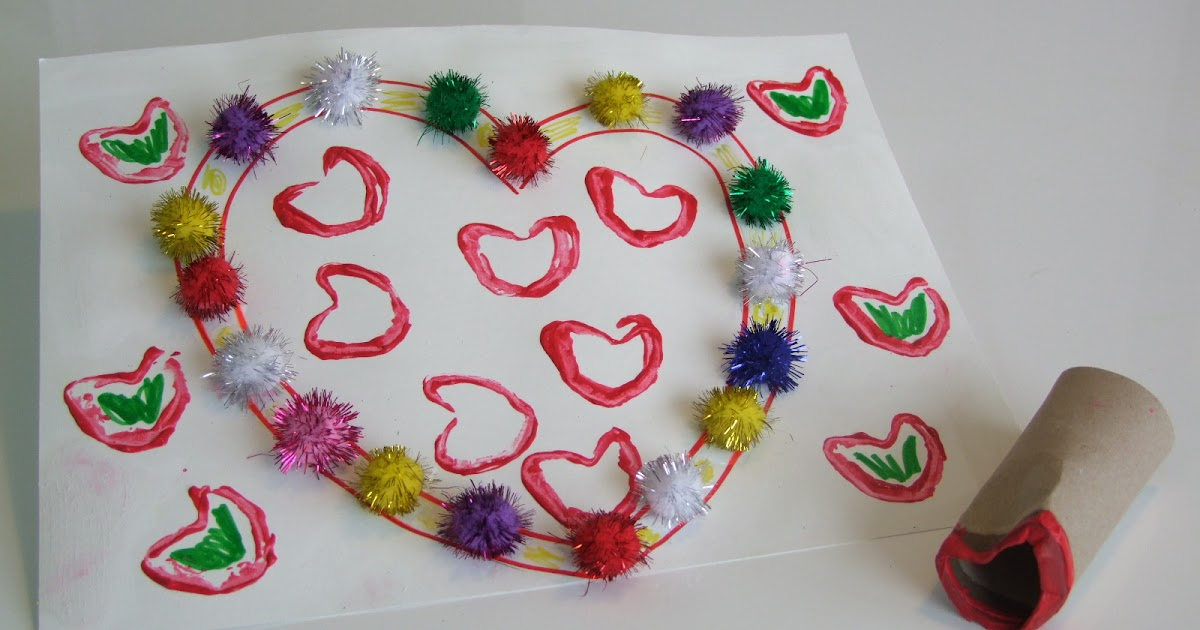 Bryan lie art easy crafts for kids quick arts and for Quick craft