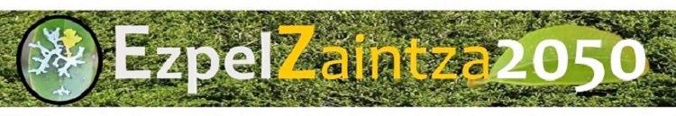 EZPELZAINTZA2050