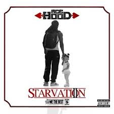 Ace Hood - MOB (Ft. Choo Choo)