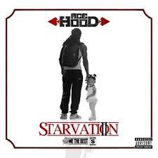 Ace Hood - MOB (Ft. Choo Choo)