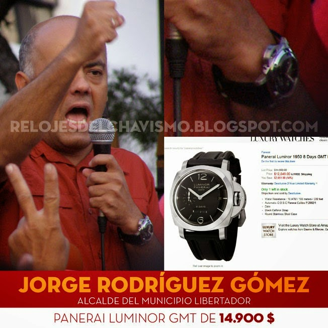 Gobierno de Nicolas Maduro. - Página 38 Jorge_rodriguez_02