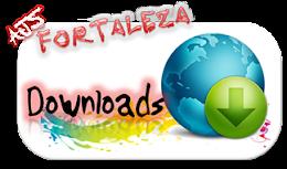 AJS Downloads