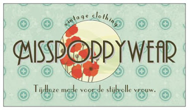 Misspoppywear is online!!