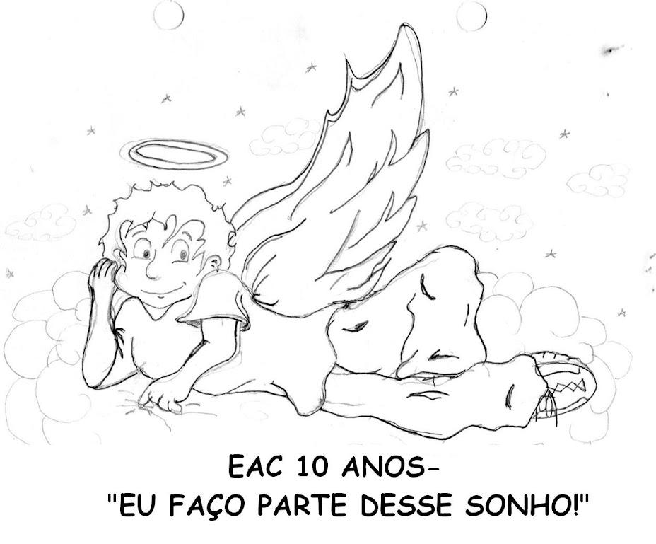 EAC São Sebastião do Indaiá