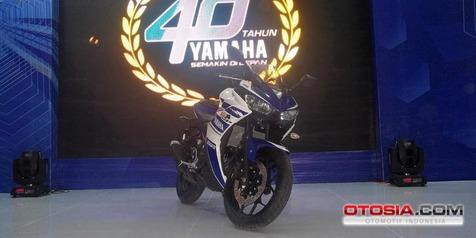 Yamaha Berkembang di Indonesia, Supplier Suku Cadang Jepang Ikut Ambil Bagian