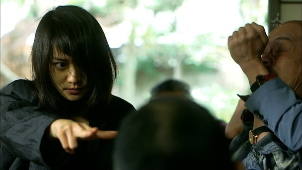 [Resim: yamegoku-ep4.jpg]