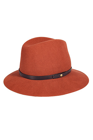 trilby jewish singles Jwed is for jewish singles who meet selective criteria we look for: authentically jewish legally single genuinely interested in marriage.