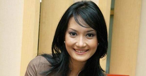 Kiat Nadine Jaga Berat Badan Selama Karantina