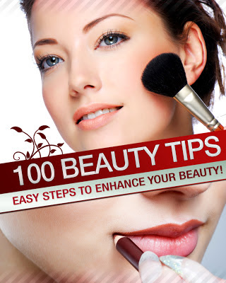 Beauty-Tips-For-Women