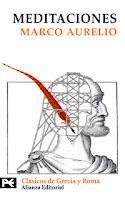 Marco Aurelio meditaciones frases y citas de motivacion