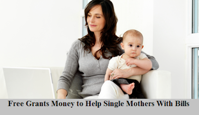cash assistance for single parents Cash assistance to low-income temporary assistance for child support and tanf - child support services are available to both custodial and noncustodial parents.