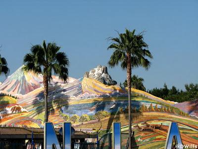 Resort Disneyland picture