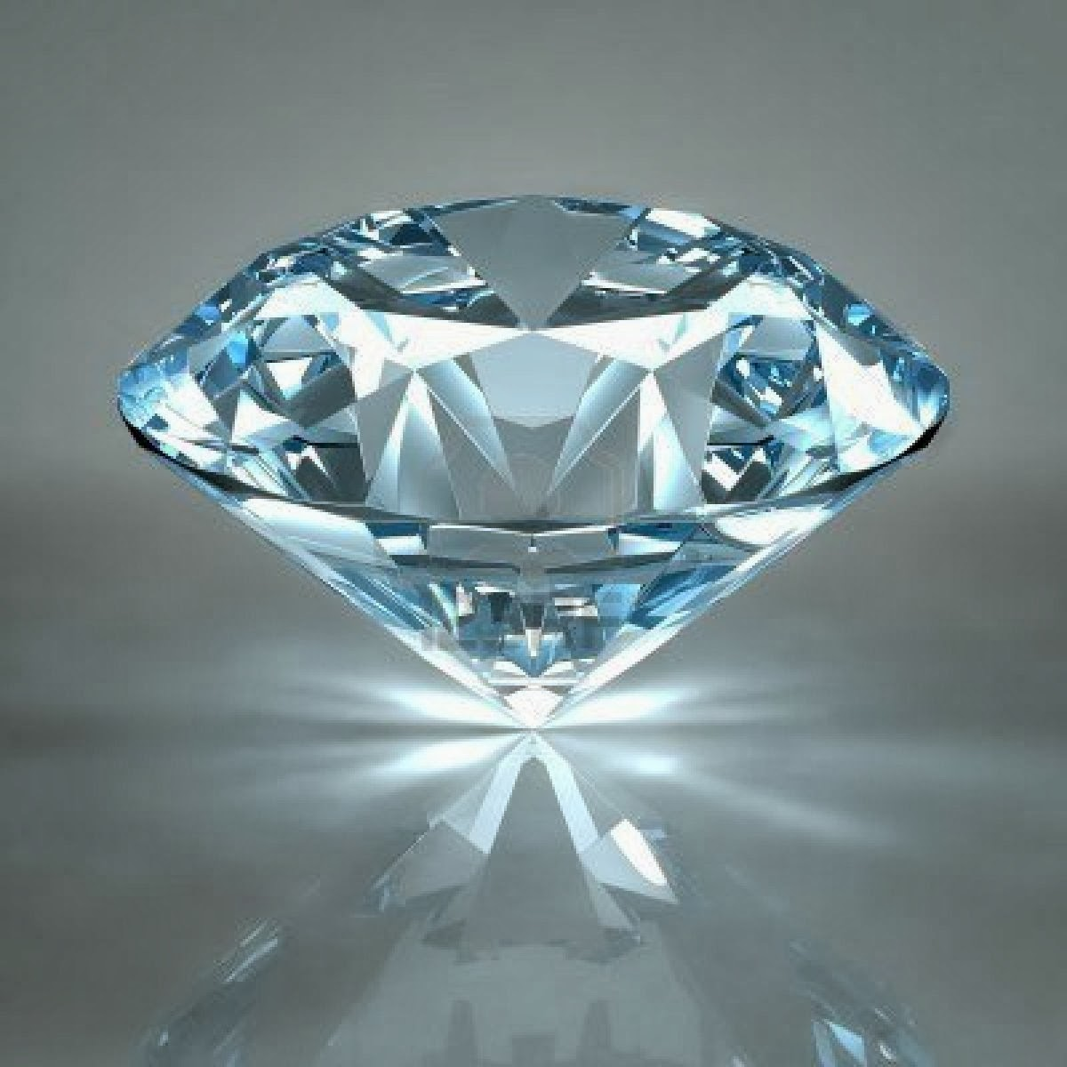 that are than diamond gemstone much gemstones rarer ten