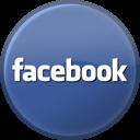 ☆ Agreganos en Facebook