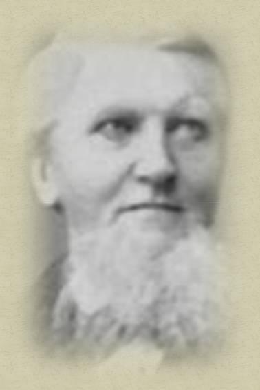 J.A. von Poseck