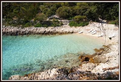 losinj, la mia isola del cuore ♥        mini-guida all'isola di lussino, parte 2