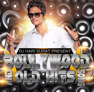 Bollywood-And-Old-Hits-Song-Dj-Hari-2015