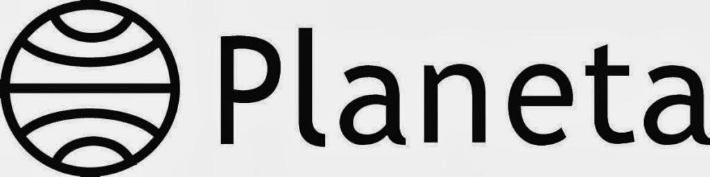 http://www.planeta.pt/livro/a-mulher-louca-2