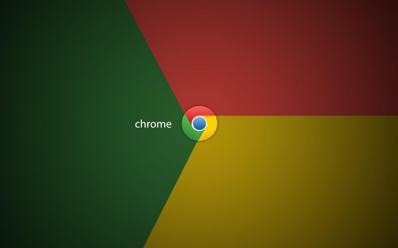 google chrome backgrounds google chrome desktop