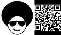 Visite via Smartphone