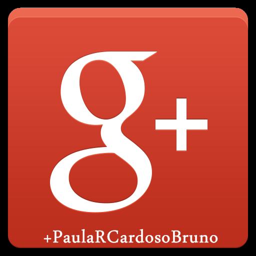 https://plus.google.com/+PaulaRCardosoBruno