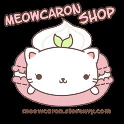 My Online Shop!