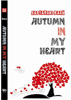 BUY AUTUMN IN MY HEART