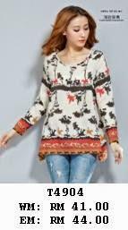 http://www.koreanstyleonline.com/2014/09/t4904-korean-fashion-top.html