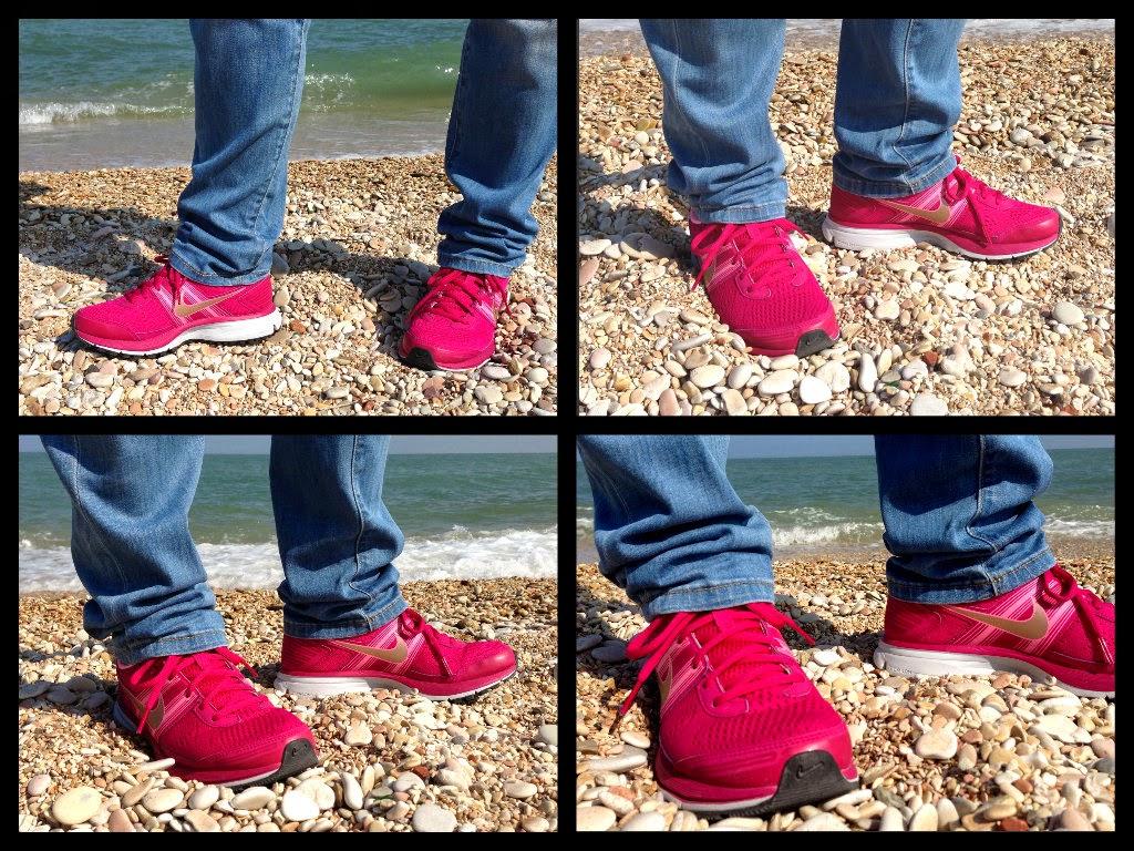 nike pegasus +29 scarpe running da donna acquistate su sportit