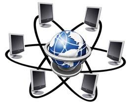 Протоколы интернет TCP, IP, HTTP, FTP, SMTP, POP3, IMAP