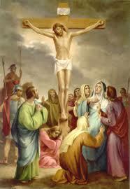 kristendom religion