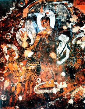 Bagan Art